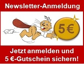 bild newsletter biber express3.jpg