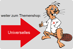Universelles