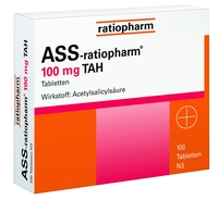 ASS-ratiopharm-100-mg-TAH-Tabletten